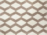 8 10 area Rugs Lowes Lowes White Beige area Rug