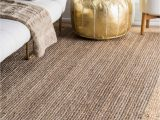 8 by 10 area Rugs Cheap 10 Natural Fiber 8×10 Jute & Seagrass Rugs Under $300