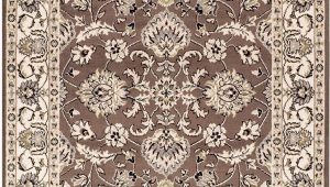 8 by 10 area Rugs Cheap Superior Lille 8 X 10 area Rug Contemporary Living Room & Bedroom area Rug Anti Static and Water Repellent for Residential or Mercial Use