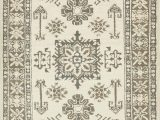 8 by 10 area Rugs for Sale Amazon Turkish 8 X 10 area Rug Carpet Persian Design