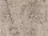 "8 by 10 area Rugs On Amazon Amazon Dalyn Rubio Taupe 8"" X 10 area Rug Furniture"
