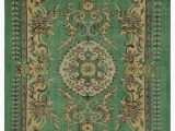8 by 7 area Rugs Turkish Vintage area Rug 5 8 X 8 7 172 Cm X 261 Cm