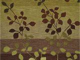 8 Feet by 10 Feet area Rugs Dalyn Rugs Studio Sd 1 8 Feet by 10 Feet area Rug Lime