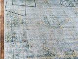8 Feet by 10 Feet area Rugs Traditional 8 Feet by 10 Feet 8 X 10 Havana Gray area