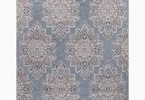 8 Foot by 10 Foot area Rugs Lara Blue 8 Ft X 10 Ft Geometric Indoor Outdoor area Rug