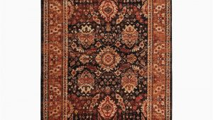 8 Foot by 10 Foot area Rugs Mohawk Home Marshall Brown 8 Ft X 10 Ft Indoor area Rug