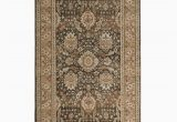 8 Foot by 10 Foot area Rugs Mohawk Home Marshall Grey 8 Ft X 10 Ft Indoor area Rug