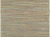 8 Ft by 10 Ft area Rug Lr Resources Natural Fiber Lr Tea80a0 Teal Rectangle 8 X 10 Ft Plush Indoor area Rug 8 X 10