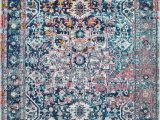 8 Ft Square area Rugs Home