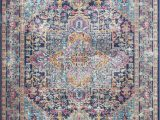8 Ft X 8 Ft Square area Rug Blake Rug On Plushrugs Free Shipping On All orders