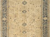 8 Ft X 8 Ft Square area Rug Due Process Stable Trading Pesziegcr0sbl8sq 8 X 8 Ft