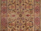 8 Ft X 8 Ft Square area Rug Pasargad Home 6×9 5 Ft 11 In X 8 Ft 6 In Sultanabad