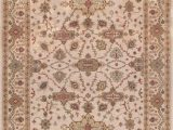 8 Ft X 8 Ft Square area Rug Pasargad Home 9×12 8 Ft 11 In X 12 Ft 2 In Sumak