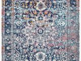 8 Ft X 8 Ft Square area Rug Pin by Janet Reiman On A Little Bit Country X2