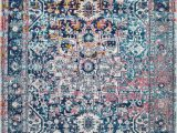 8 Ft X 8 Ft Square area Rug Pin On Cool Pics to Try