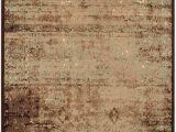 8 X 10 Contemporary area Rugs Superior Afton 8 X 10 Slate area Rug Contemporary Living Room & Bedroom area Rug Anti Static and Water Repellent for Residential or Mercial Use