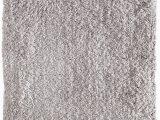8 X 10 Grey area Rug Alpaca Light Grey area Rug – 8 X 10