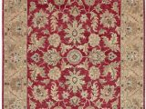 8 X 10 Round area Rugs Bouse area Rug