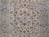 "8 X 12 Blue Rug Amazon Armanrugs 9 8"" X 12 11"" Green Blue Kahan"