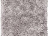 8 X 8 area Rugs Sale Sparkle Shag area Rug – 8 X 10
