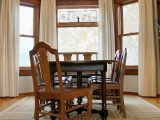 8×10 area Rugs Dining Room Guestpost thoughts On Dining Room area Rugs