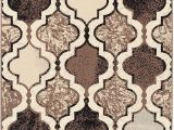 8×10 area Rugs Under 100.00 top 3 Best 8 X 10 area Rugs Under $100 [2020 Updated]