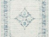 8×10 area Rugs World Market Blue Henley area Rug Polypropylene 8 X 10 by World Market 8ftx10ft World Market Cost Plus