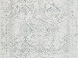 8×10 area Rugs World Market Ivory Oliver area Rug White Polypropylene 8 X 10 by World Market 8ftx10ft World Market Cost Plus