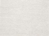 8×10 Off White area Rug Nuloom Wool 8 X 10 Rectangle area Rugs In F White Finish