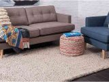 9 by 12 area Rugs Cheap 10 Best Cheap 9×12 area Rugs Under 200 In 2020 with