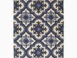 9 by 12 area Rugs Cheap Cheap area Rugs 9×12 Home Design Ideas