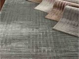 9 by 12 area Rugs Cheap Discount area Rugs 9×12 Decor Ideasdecor Ideas