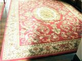 9 by 12 area Rugs Cheap Ready to Go Cheap area Rugs 9×12 Images Elsesun Com Ideas