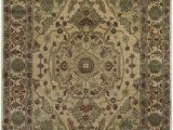 9 by 9 area Rug Amazon Rizzy Home so3336 sorrento 6 Feet 7 Inch by 9