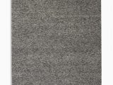 9 by 9 area Rug Hand Knotted 7′8″ X 9′9″ area Rug