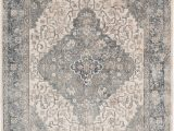 """9 by 9 area Rug Palace area Rug 6 7"""" X 9 6"""""""