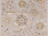 9 Foot Square area Rugs Surya ath5127 99sq athena Square area Rug 9 Ft 9 In From Unbeatablesale
