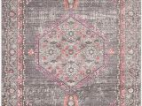 9 Ft by 12 Ft area Rugs Amazon Jaipur Rugs Contemporary Vintage Pattern area