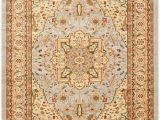9 Ft by 12 Ft area Rugs Lyndhurst Thane Grey Beige 9 Ft X 12 Ft Indoor area Rug