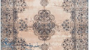 9 Ft by 12 Ft area Rugs Surya Epc2322 9 Ft X 12 Ft 10 In Ephesians area Rug