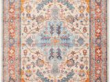 9 Ft by 12 Ft area Rugs Surya Epc2325 9 Ft X 12 Ft 10 In Ephesians area Rug