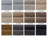 Abyss and Habidecor Bath Rugs Abyss Superpile towel and Habidecor Must Rug Colors