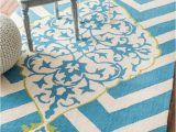 Adelaide Collection Bath Rugs Adelaide Hand Hooked Rug From Contemporary Rugs On Gilt