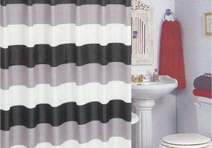 African Bathroom Rug Set Empire Black & White 15 Piece Bathroom Set Bath Rugs Shower Curtain & Rings