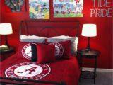 Alabama Crimson Tide Bathroom Rug Set Alabama Bedroom Rolltidewareagle Sports Stories that