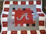 Alabama Crimson Tide Bathroom Rug Set Pin by Cassie Matthews On Roll Tide