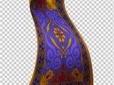 Aladdin Magic Carpet area Rug 236 Magic Carpet Png Cliparts for Free