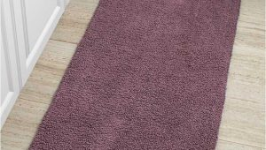 All Cotton Reversible Bath Rugs Reversible Cotton Bath Rugs or Runners