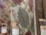 Allen and Roth area Rugs at Lowes area Rug for Living Room at Lowe S Allen Roth Willowton