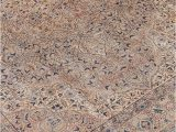 Allen and Roth area Rugs at Lowes My Favorite Neutral Rugs Under $200 From Lowe S